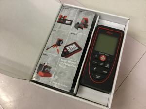 ライカ  DISTO  X310 レーザー距離計