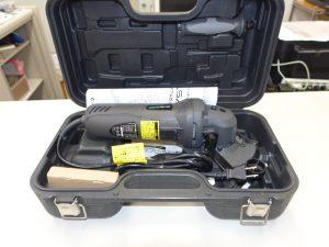 ショップジャパン CS450 デュアルソー ダブルカッター未使用品