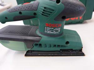 BOSCH ボッシュ  PSS200A  オービタルサンダー