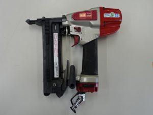 MAX TA238F 常圧4MAフロアステープル用 エアネイラ