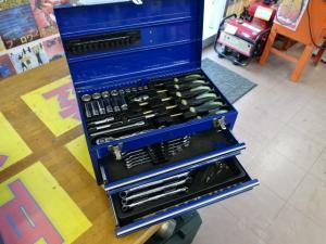FACTORY GEAR オリジナル 工具 ツールセット