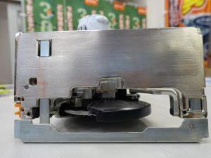 マキタ 充電式丸のこ HS471D