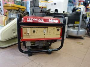 HONDA EP600 ポータブル 発電機 550V
