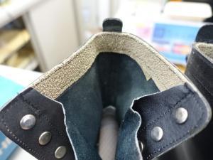 安全靴 25.5cm & 27cm 未使用品