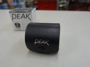 ピークルーペ PEAK LUPE 10X
