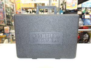 アネスト岩田 エアーツールキット TL-9010 未使用 TL9001/TL9002