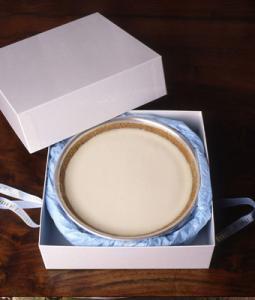 津山店です。 1周年のイベントとして、抽選で豪華プレゼントをご準備しています。お誕生日と言えばケーキ(^^)v超~入手困難なケーキもご準備いたしました。