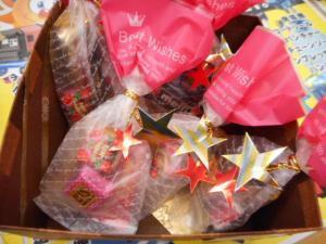 中古工具買取センターパワースポット津山店です。 Happy Valentine's Day 女性スタッフから、本日に限りチョコをプレゼントしております(^^)v