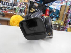 津山店です。 津山市のお客様から、ナショナル パナソニック パワーカッター EZ3501 中古を、買取らせて頂きました。