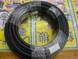 津山店です。 津山市のお客様から、高圧 洗浄機 新品 GW2106 高圧 エアホース 20M を、買取らせて頂きました。