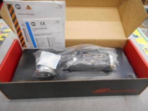 津山店です。 津山市のお客様から、IR インガソール ランド LED タスク ライト 未使用品 本体のみを、買取らせて頂きました。