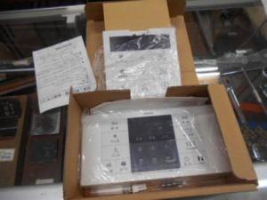 パロマ リモコンマルチセット MFC-120 未使用品