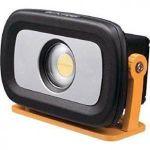 未開封 GENTOS COB LED 防爆投光器 GZ-BF50 1500ルーメン 未使用品