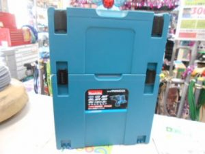 マキタ 36V充電式ハンマドリル HR282D バッテリー2個 充電器セット 未使用品