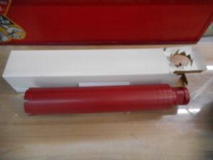 津山店です。 津山市のお客様から、コンセック スタンダードワン ボンド 001527056 新品 未使用品 を、買取らせて頂きました。