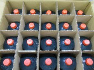 津山店です。 津山市のお客様から、 コスモ カートリッジグリース モリブデン 箱 400g 20 新品を、買取りさせて頂きました。